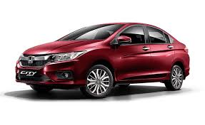 new honda city car price in india honda city price in india images mileage features reviews