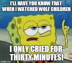 Meme Wolf - random images wolf children meme wallpaper and background photos