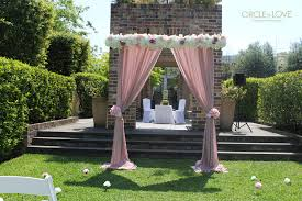 wedding arches sydney wedding arches wedding chair hire sydney