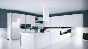 kitchen modern style modern minimalist kitchens home decor ryanmathates us