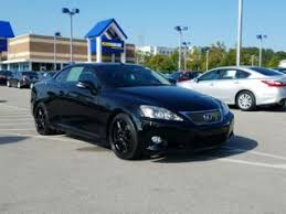 used lexus is 250 convertible used lexus is 250 for sale carmax