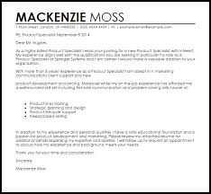 resume cover letter promotion sample creative resumes resume