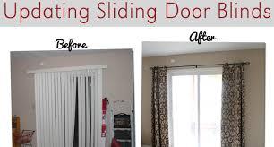Sliding Glass Door Curtains Curtain Ideas Energy Efficient Sliding Glass Door Curtains