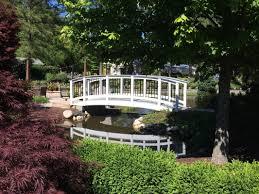 cross creek nursery u0026 landscaping landscaping richmond nursery