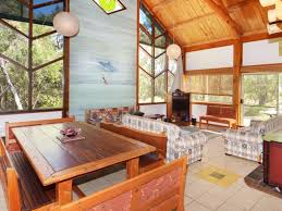Luxury Holiday Homes Dunsborough by Best Price On Dunsborough Holiday Homes U2013 35 Kangaroo Prd Rural In