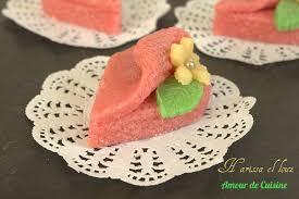 amour de cuisine fr harissa aux amandes ou harissat el louz amour de cuisine