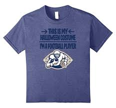 Alabama Football Halloween Costumes Denver Broncos Halloween Costumes Costumes Halloween