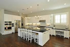 12 foot kitchen island 7 foot kitchen island modern house