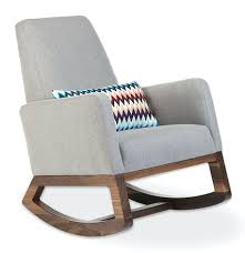 modern nursery swivel glider recliner chair modern glider chair uk