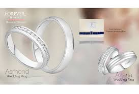 wedding ring indonesia attractive wedding rings wedding ring in indonesia