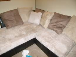 Modern Sofa Slipcovers by Fresh Diy Sofa Slipcovers 13869