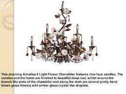 Types Of Chandelier The Many Types Of Chandeliers