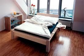 Bett 220 X 140 by Bett Lamellenbett System Bodenseemoebel De Betten Online Kaufen