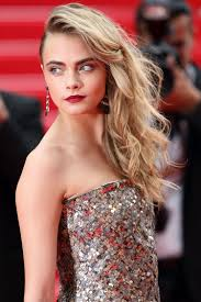 Warm Tone Hair Color 40 Blonde Hair Colors For 2017 Best Celebrity Hairstyles From