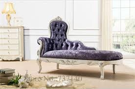 canap royal royale baroque canapé princesse canapé chesterfield luxe élégant