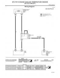 repair guides engine control systems 2001 vg33e 3 autozone com