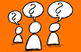 ab spr che kommunikationsfalle mündliche absprachen die drei besten tipps