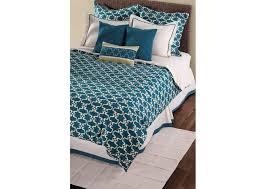 Rizzy Home Bedding 94 Best Bed N U0027 Comforter Images On Pinterest Bedrooms Bedroom