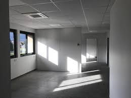 bureau vallee chambery rénovation chambéry maître d oeuvre optiréno