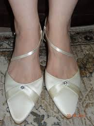 wedding shoes rainbow ivory satin wedding shoes rainbow club juliette in york