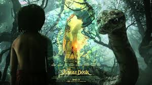 book free download the jungle book free download 720p 2016 youtube