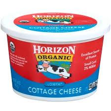 non dairy cottage cheese unique lactose free cottage cheese uk dairy farmers cottage cheese