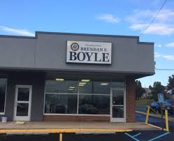 Where Is Google Headquarters Located Office Locations Congressman Brendan Boyle