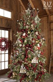 How To Decorate A Christmas Tree Best 25 Woodland Christmas Ideas On Pinterest Diy Christmas
