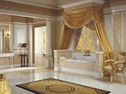 73 best versace interior style images on pinterest versace home