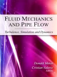100 instructor solution manual crowe fluid mechanics la