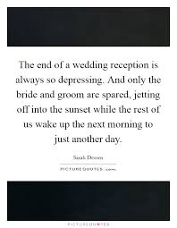 wedding reception quotes and groom quotes sayings and groom picture quotes