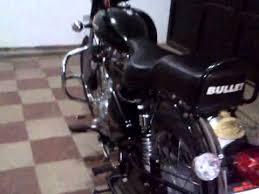 led strobe lights for motorcycles led strobe light on royal enfield youtube