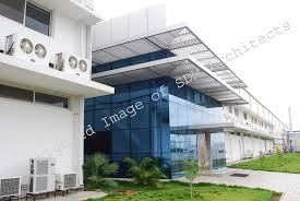 architectural design best architects in mumbai top 10