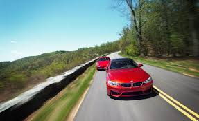 porsche carrera 2014 2015 bmw m4 vs 2014 porsche 911 carrera test drive