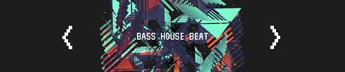 bass house beat free listening on soundcloud