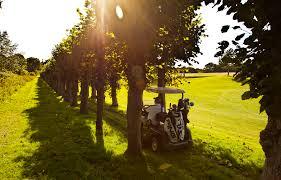 hever castle golf club deals july hever castle