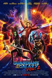 guardians of the galaxy vol 2 2017 movie download dvdrip hd