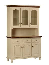 Dining Room Buffets And Servers by Dining Room Credenza Hutch Liberty Furniture Bungalow Jr