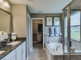 turnberry americana collection new homes in noblesville in