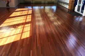 Seal Laminate Flooring Wood Flooring Lancashire High Performance Floors Cbs Fit Out