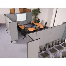 soundproof room dividers great divide expandable mobile wall panels mooreco education