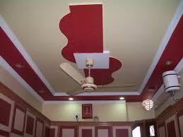 Home Decor For Less Online Interior Design Small Elegant Condo Excerpt Decorating Ideas