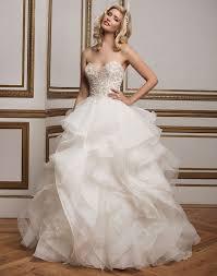 wedding dresses 2016 justin wedding dresses 2016 modwedding