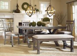 dining room intriguing dining room gray and yellow remarkable full size of dining room intriguing dining room gray and yellow remarkable gauntlet gray dining