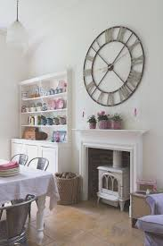 cool house clocks dining room amazing dining room wall clocks excellent home