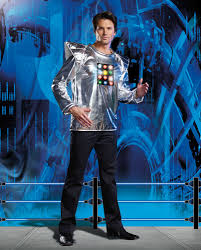 jane jetson halloween costume space costumes mr costumes