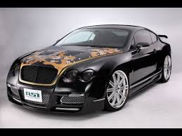 bentley sports car 2016 beautiful bentley sports car hq wallpapers world u0027s greatest art site