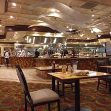 Asian Buffet Las Vegas by Feast Buffet 207 Photos U0026 195 Reviews Buffets 2411 W Sahara
