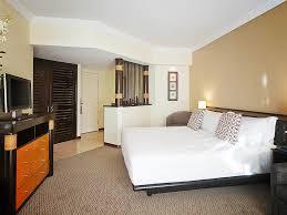 Luxury Hotel DENARAU ISLAND  Sofitel Fiji Resort And Spa - Family room size