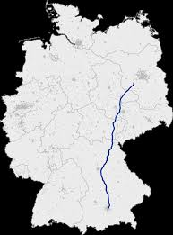 Autobahn Germany Map by Dailytech Germany Declares